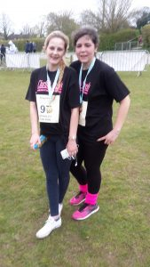 After the Headley run